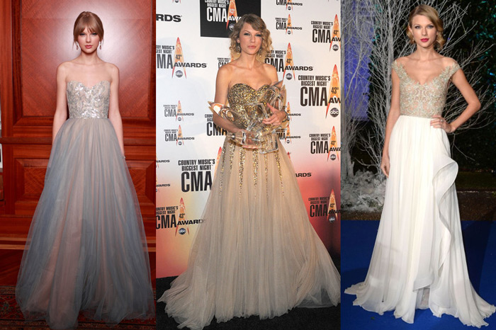 taylor-swift-red-carpet-dresses