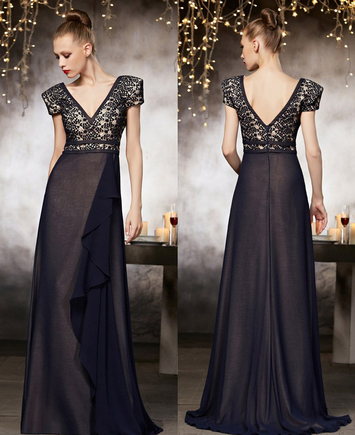 evening dress websites uk