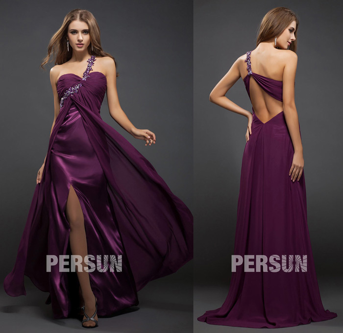 5% OFF! Evening Dresses under 90.