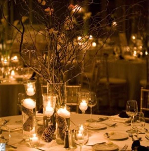 Formal Dresses Buy Prom Dresses Online Uk Sale Page 3