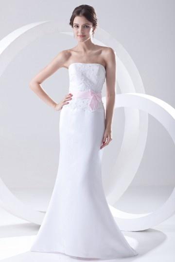 Buy discount mermaid style wedding dresses UK sale