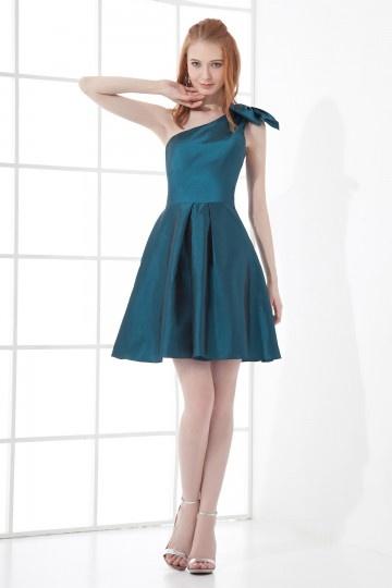 Buy cheap green bridesmaid dresses UK online