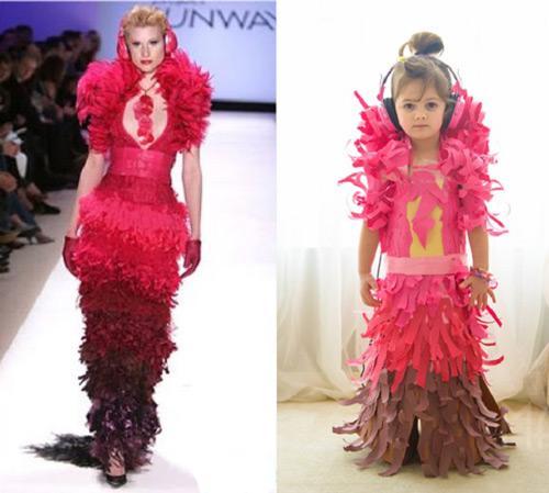 4-year-old-mayhem--dress-designs