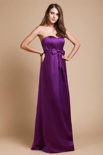 buy cheap bridesmaid dresses UK online