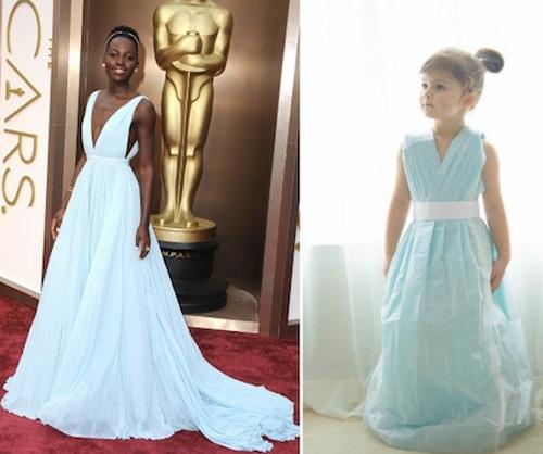 Mayhem-Paper-Dress-Oscars-Lupita-Nyongo