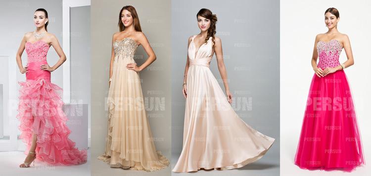cheap-backless-prom-dresses-UK