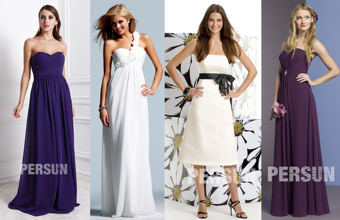discount-Bridesmaid-Dresses-short-for-girls