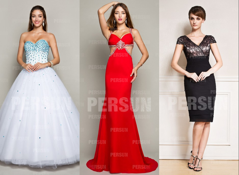 Women&39S Discount Evening Dresses - Holiday Dresses