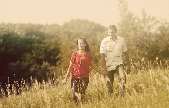 engagement-pictures-wedding-tips
