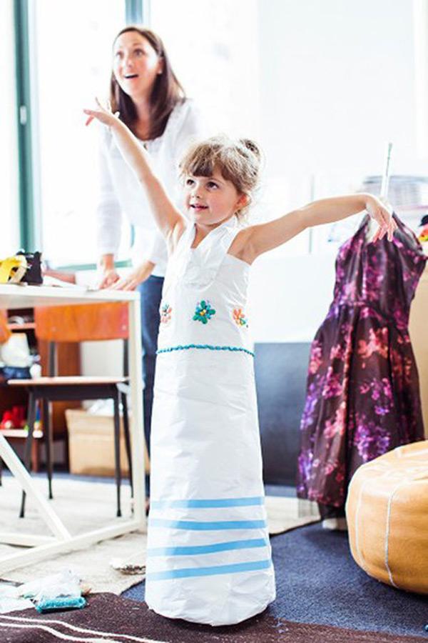 mayhem-4-years-old-designer