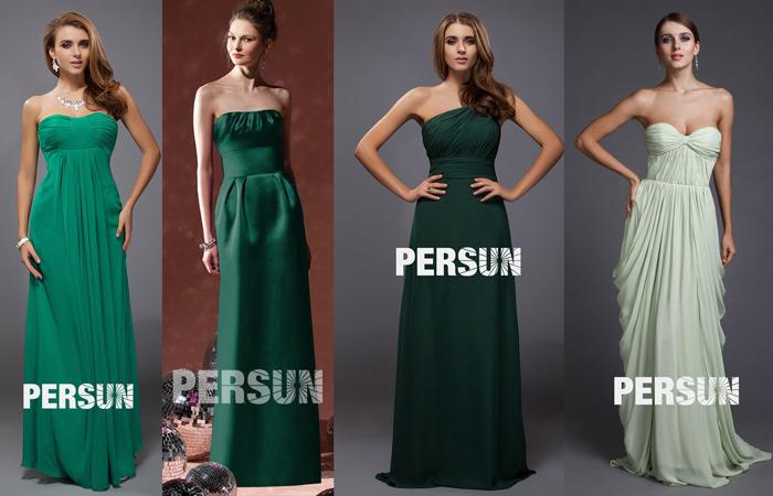 mint-green-Bridesmaid-Dresses-UK