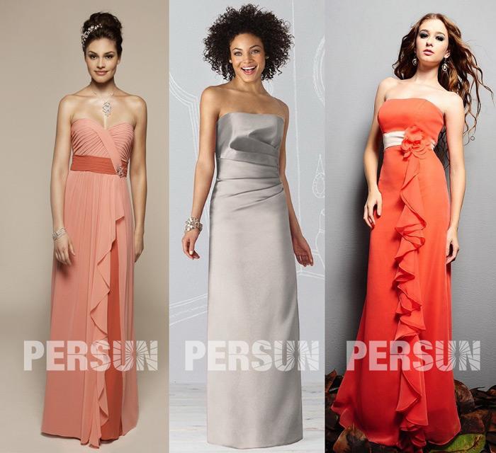 sexy-Bridesmaid-Dresses-UK