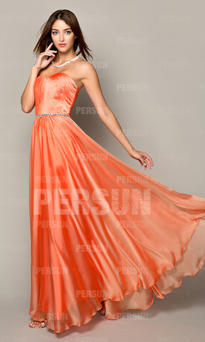 Buy Prom Dresses Online Ireland - Boutique Prom Dresses