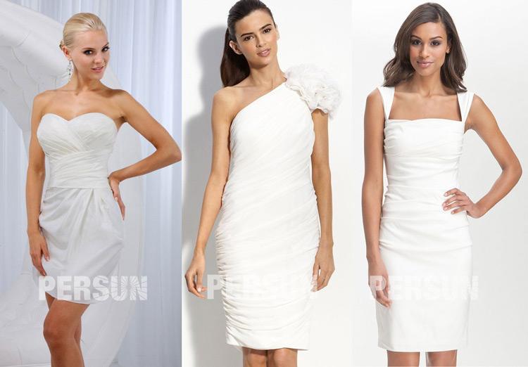 short-wedding-gowns-destination-bridal-dresses