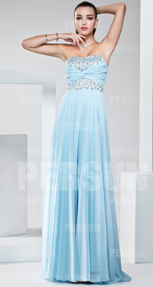 blue-prom-gown-under-100