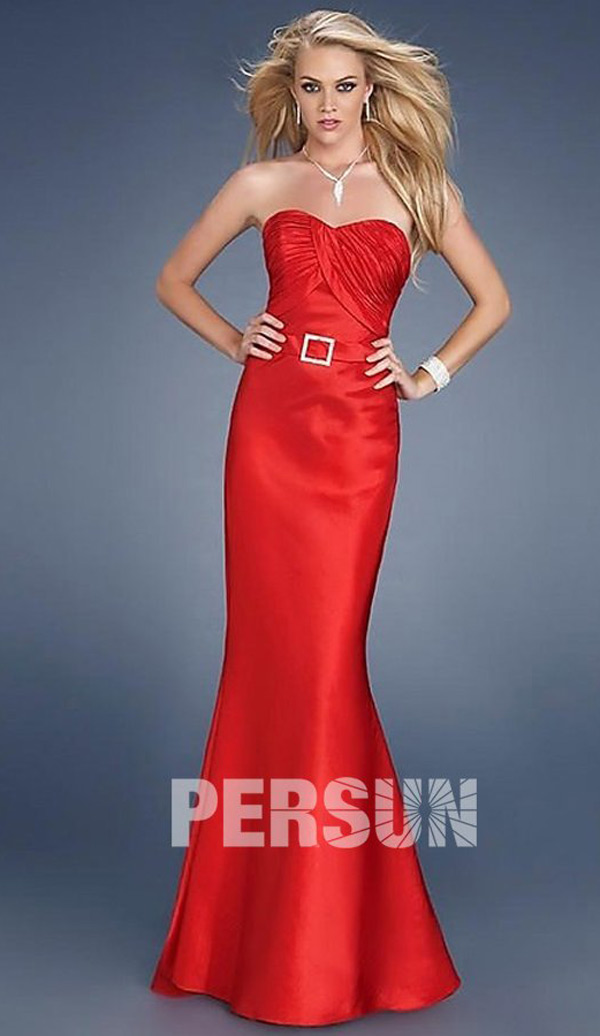 sexy-red-prom-gown-under-100