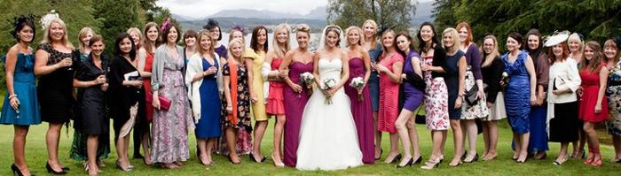 wedding-guest-dress-tips