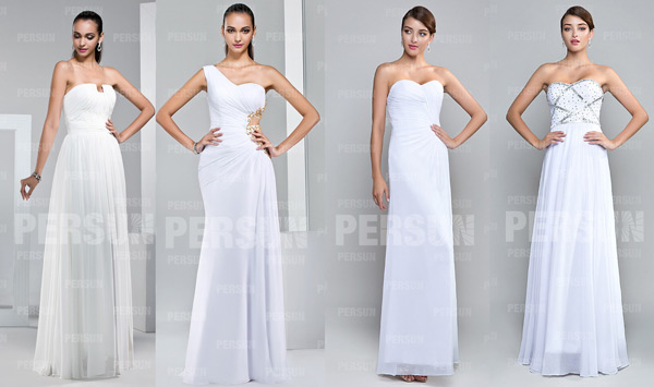 2015-white-prom-gowns-UK-cheap