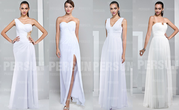white-prom-gowns-UK-under-100