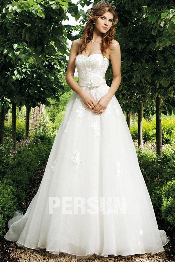 Affordable Wedding Dresses UK 2015