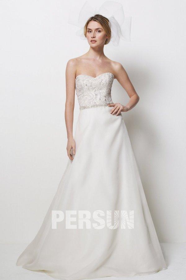 cheap wedding gowns UK