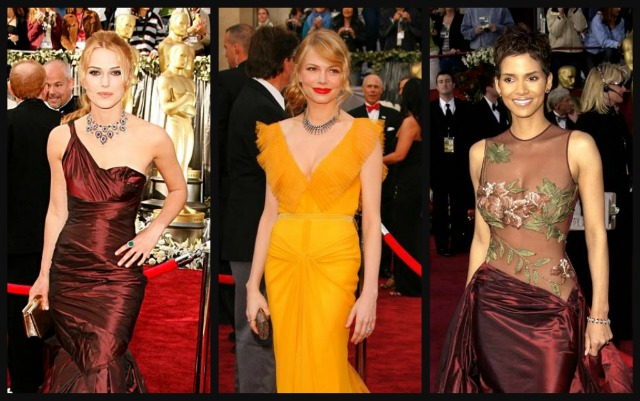 Best-Oscar-Dresses