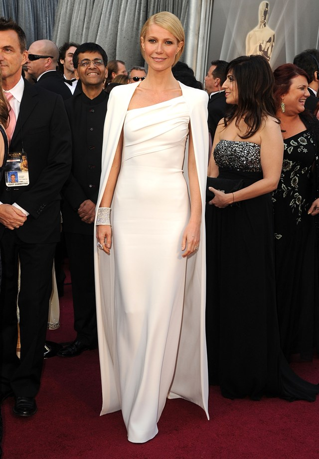 Gwyneth-Paltrow-Oscars-2012