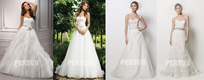 backless-Wedding-Dresses-UK-2015