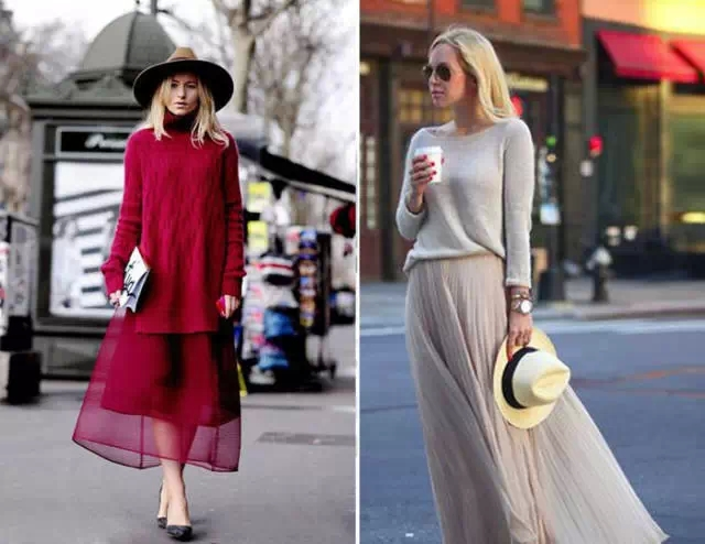 different fabrics style fashion mash.webp