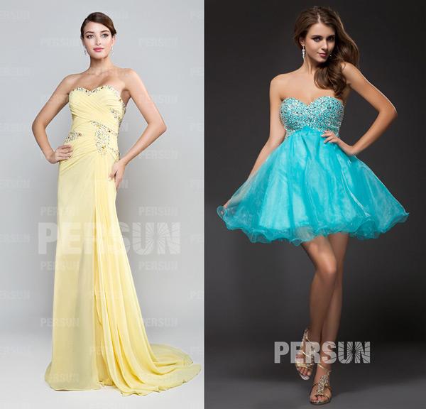 girl-party-dress-UK