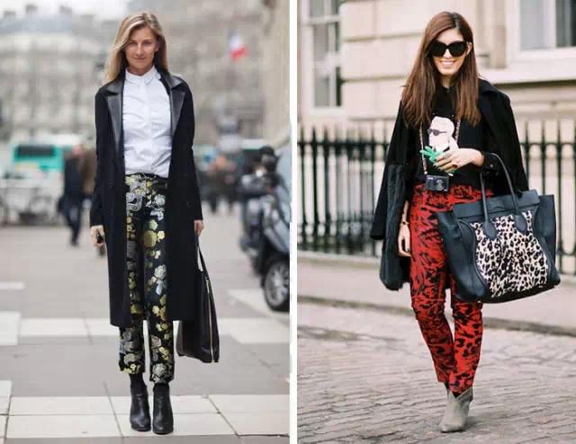 print mash fashion mash.webp