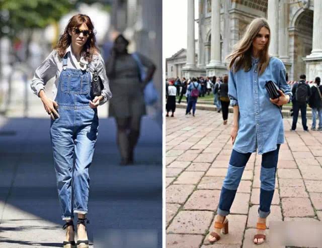 tannic style fashion mash.webp