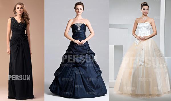 vintage-Prom-Dresses-UK