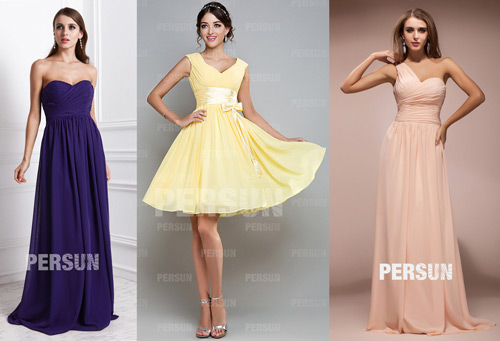 2015-Bridesmaid-Dresses-under-100
