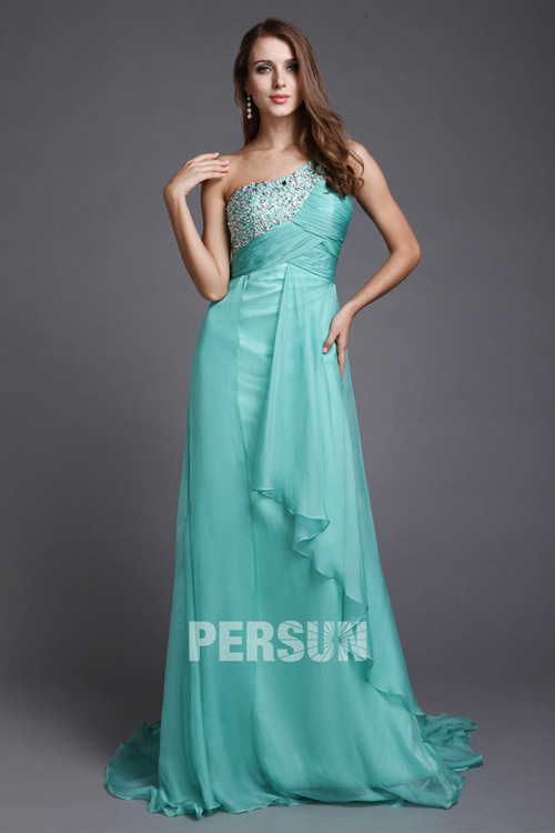 Prom Dresses For Petite Figures - Formal Dresses