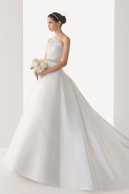 affordable-Wedding-Dresses-UK-2015