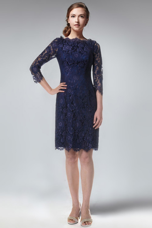 blue-lace-dress-cheap