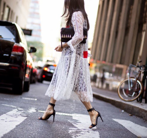 daily-lace-dress