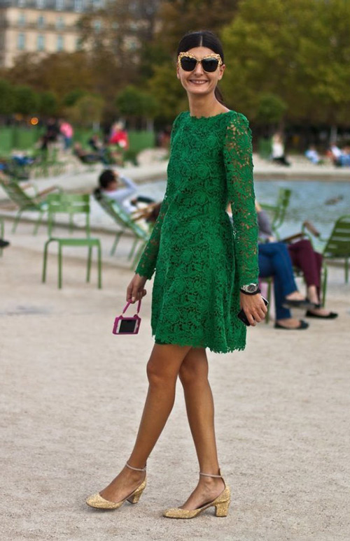 lace-dresses-2015