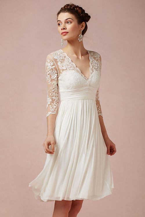 lace-short-bridesmaid-gowns-2015