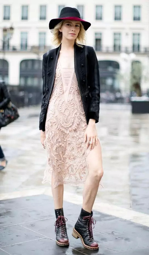 lace-skirt-for-spring