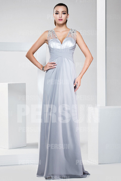 Where Can I Buy Prom Dresses Online - Prom Dresses 2018