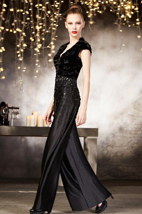 black-Prom-Dresses