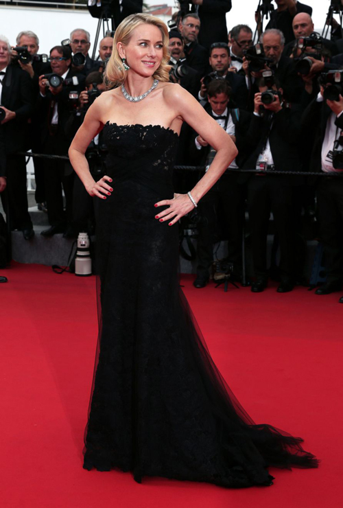 black-dresses-at-2015-cannes