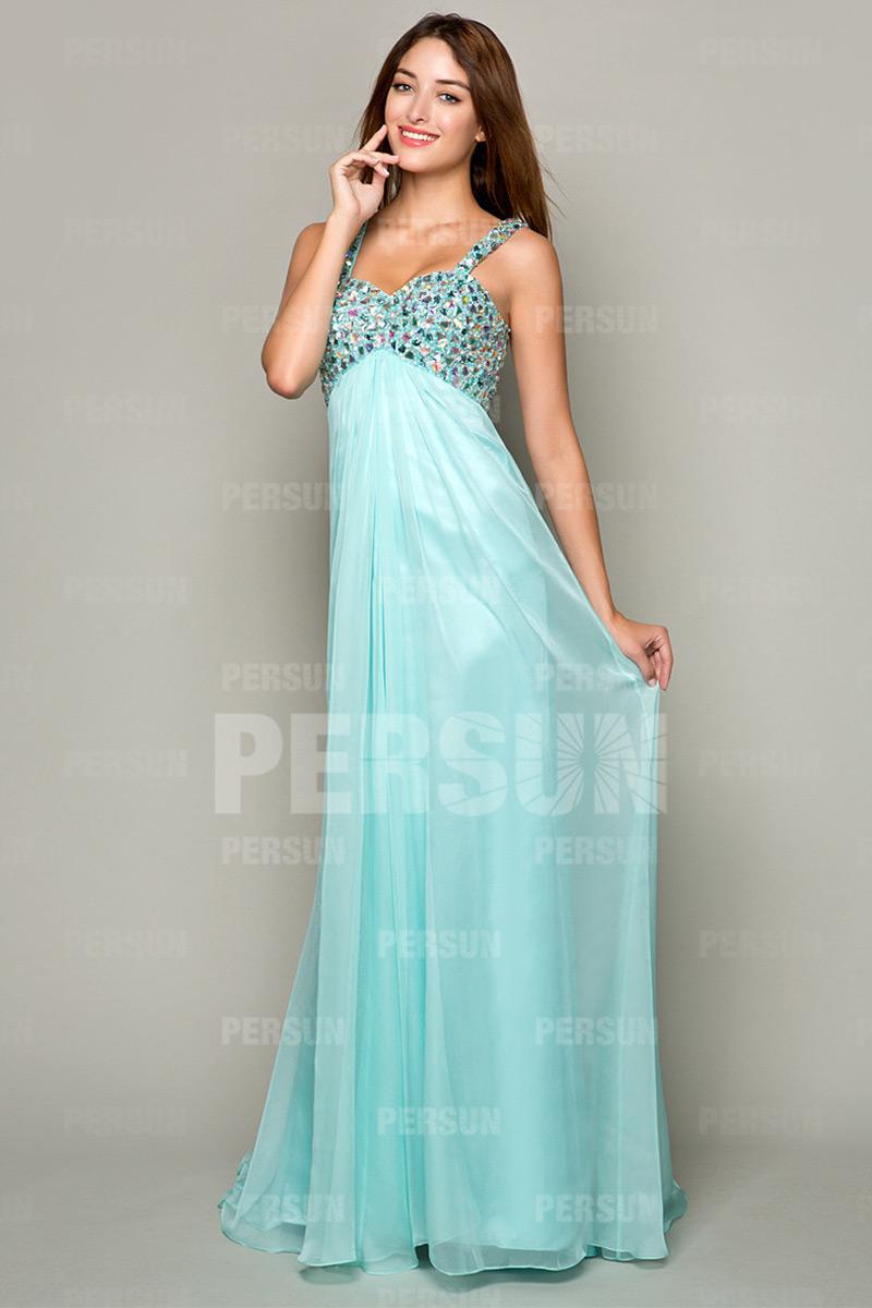 Enchanting Buy Prom Dresses Online Uk Crest - All Wedding Dresses ...
