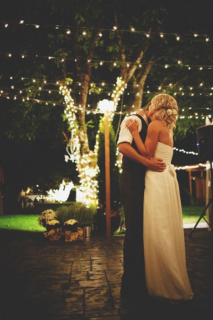 cheap backless Wedding Dresses