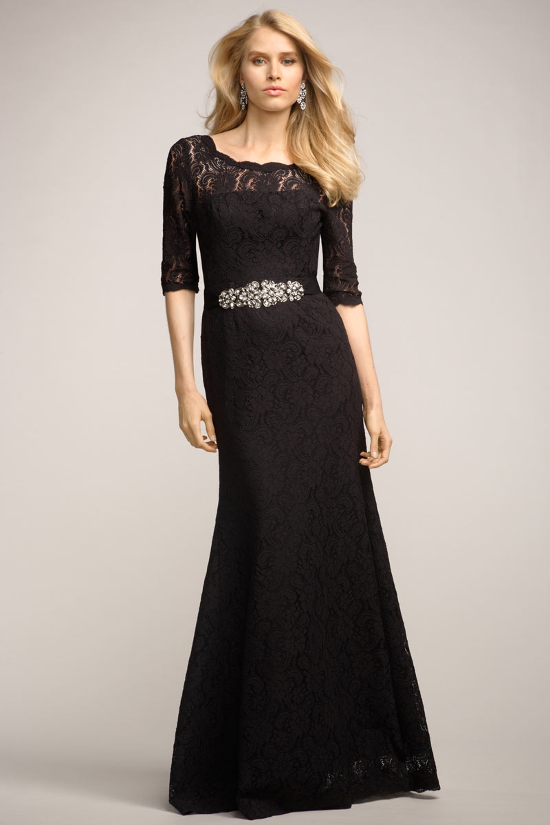 Buy Prom Dresses Uk Online 121