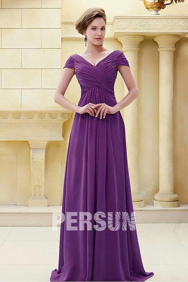 Bridesmaid Dresses | Buy Prom Dresses Online UK Sale