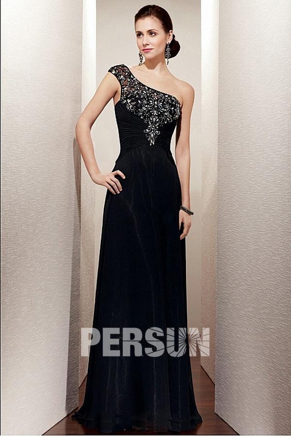 black Formal Dresses Adelaide