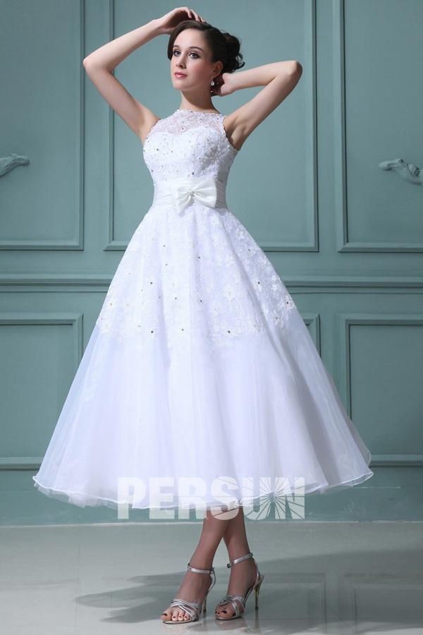 cheap beach wedding gown